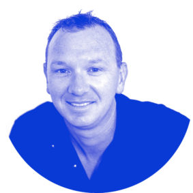 Bizdom business coaching Wellington and Hawkes Bay_Mark Greer
